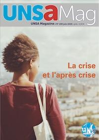 n°209 juin 2020