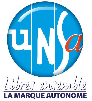 www.unsa.org