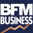 Luc Bérille invité de BFM Business