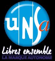 Syndicat indépendant, l'UNSA n'appellera pas à la manifestation du 26 mai