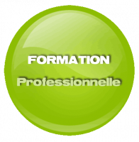 Formation professionnelle : encore beaucoup d'interrogations !