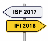 L'ISF : sa suppression et son remplacement par l'IFI