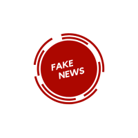 Attention aux fake news !